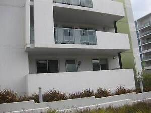 Modern two bedroom apartment in convenient location Belconnen Belconnen Area Preview