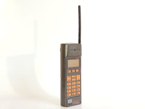 ERICSSON HOTLINE GH 172 - MOBILE PHONE BRICK CELL VINTAGE RETRO RARE COLLECTABLE