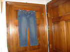 US Polo Assn. Capri, Cropped Jeans for Women