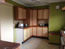 Kitchen at Buderim Buderim Maroochydore Area Preview