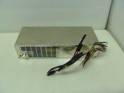 Agilent 0950-2528 Ps210a-0101 Power Supply