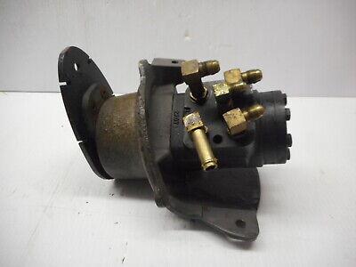 Eaton Char Lynn Hydraulic Power Steering Valve Pn 243-4022-002