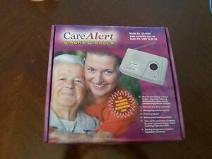 Care Alert Smart Dialler Personal Safety, Security, Panic Alarm Earlwood Canterbury Area Preview