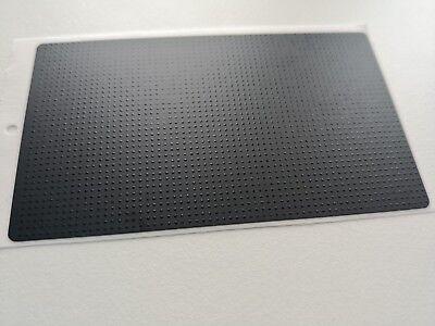 Lenovo ThinkPad Sticker TouchPad Folie ThinkPad Serie T, W, L NEU TOP Qualität