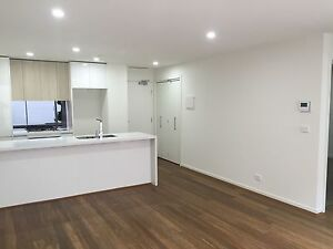Spacious 2 Bedroom Boutique Apartment Clifton Hill Yarra Area Preview