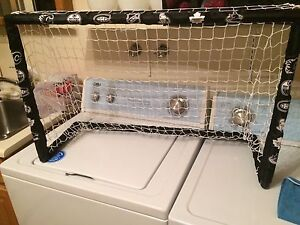 Mini Hockey nets