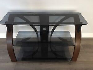 TV Stand LIKE NEW