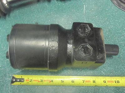 Eaton Char-lynn 1052598 Aftermarket Hydraulic Motor