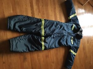 Helly Hansen suit size small like new $150 Ono for sale