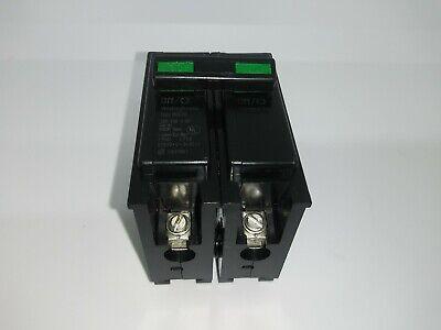 Westinghouse Bryant Br230 2 Pole 30 Amp Circuit Breaker Type Br230
