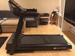 Xterra XT900 Treadmill