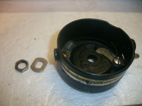Penn 710Z spinfisher rotor cup repair part
