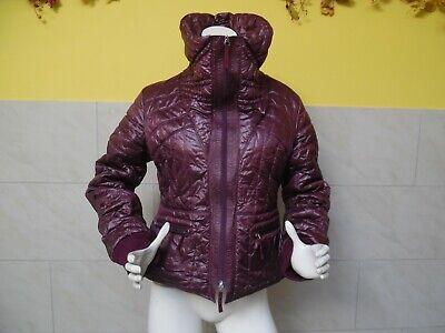 ALLEGRI jolie veste/doudoune taille 46 ( IT )
