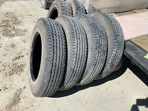 8r 195 | Great Deals on New & Used Car Tires, Rims and Parts
