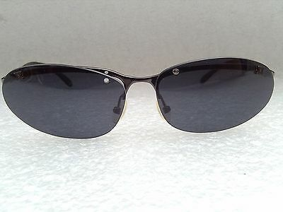 Celine Sunglasses SC 1005 made in Italy one screw is missing