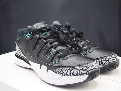 97df6c58bf6683 Nike Zoom Vapor RF X AJ3 ATMOS Roger Federer 709998-031