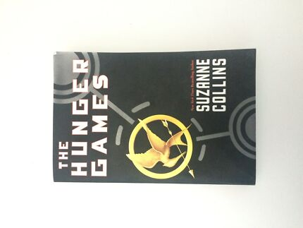 The hunger games Seabrook Hobsons Bay Area Preview