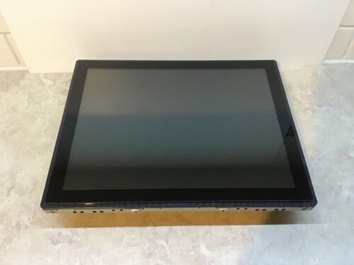 """15"""" Touch Screen Monitor"""