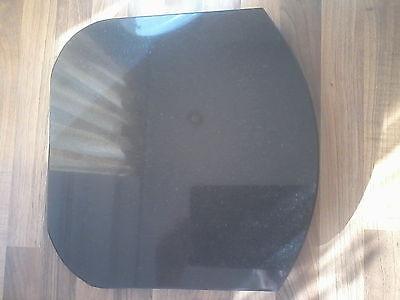 Rollbrett für Thermomix TM 5 / TM 31oder Kitchen Aid