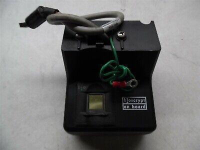 Kronos Touch Id Bio-metric Reader 8602005-001