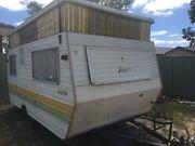 Jayco Mitchell Park Ballarat City Preview
