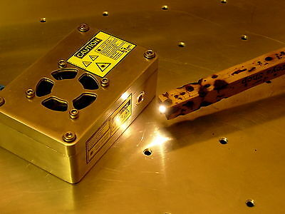 Industrial 808nm 2w 2000mw Infrared Laser Diode Focusable Module Cutter Wttl