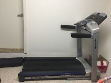 Treadmill - Horizon Adventurer 4 - Hardly used North Ryde Ryde Area Preview