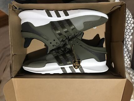 Adidas EQT Support 19992 ADV Support | | b75fbee - allpoints.host