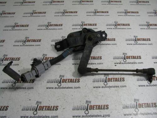 Lexus LS430 suspension level sensor front Right used 2006
