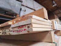 SOPO 20S51: 24 Stk Fichten Bretter Glattkant mit Nut Holz Allesch Bayern - Kühbach Vorschau