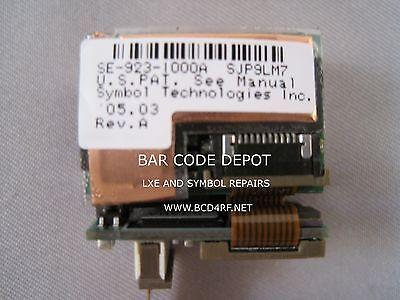 Symbol Se-923-1000a Scan Engine