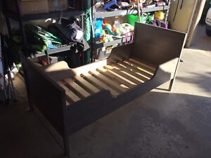IKEA speciality children's bed frame