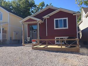 4 BEDROOM HOUSE IN GRAND BEND BOOKING 2017