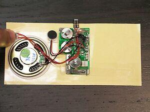 10-tarjeta-de-saludo-grabables-voz-Chip-de-musica-sonido-que-habla-Musical-modulo