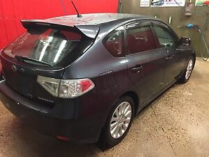2011 Subaru Impreza 2.5i, BLUETOOTH, WARRANTY, CLEAN TITLE