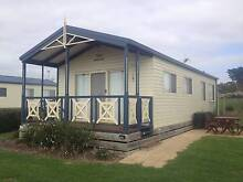 Two-Bedroom Holiday Cabin For Sale in Swan Bay, VIC #11 Queenscliff Outer Geelong Preview