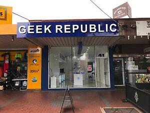 Best Computer Repairer in West Melbourne  Best Price Guaranteed Werribee Wyndham Area Preview