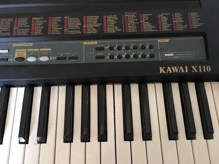EXCELLENT kawaii keyboard!