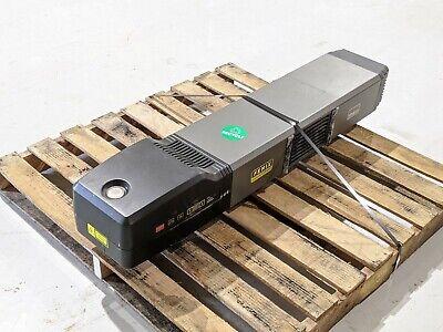 Synrad Fenix Co2 Laser Marker Fenix-424