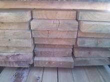 ***NEW 240x45 Treated Pine $99***** Northcote Darebin Area Preview