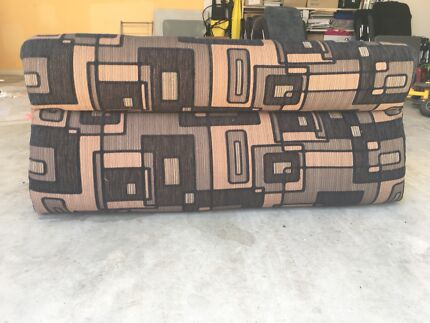 Couch cushion for Jayco Expanda