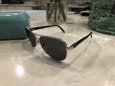 Tiffany & Co Prescription Sunglasses (3036-B 6001/3F (Tiffany And Co Prescription Sunglasses)