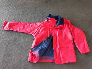 Wet weather gear Kangaroo Point Brisbane South East Preview