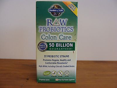 What Is The Best Probiotic