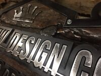 Lakeview Design Co.