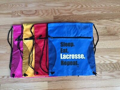 340ea3e061 Equipment Bags - 3 - Trainers4Me