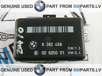 BMW E46 E39 E38 3 5 7 SERIES RAIN SENSOR FOR FRONT WINDSHIELD WIPERS 61358382468