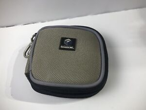 GameCube - Game Carrying Case