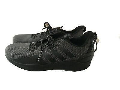 addidas Questar Trail trainers ,Size 10 , New