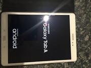 Samsung Galaxy Tab A Kilsyth Yarra Ranges Preview